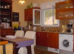 12043 – Casa – Costa Brava | 7-3-150x110-png