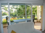 11776 – Casa – Costa Brava   7-4-150x110-png