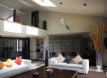 12328 – Casa en Mas Ram | 7-living-room-2-150x110-jpg