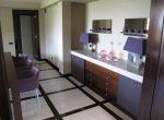 12328 – Casa en Mas Ram | 7-negotiating-room-dining-room-2-150x110-jpg