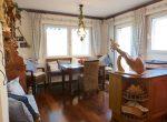 12287 – Casa con vistas panorámicas en Castelldefels | 7-p1060278jpg-150x110-jpg