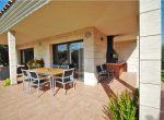 12752 – Villa de lujo con piscina cerca de la playa en Calafell | 7-sin-titulo3png-150x110-jpg