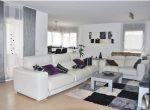 12762 – Villa moderna con piscina y vistas al mar | 7-sin-titulo8png-2-150x110-jpg