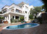 12096 – Casa – Costa Brava   7022-2-150x110-jpg