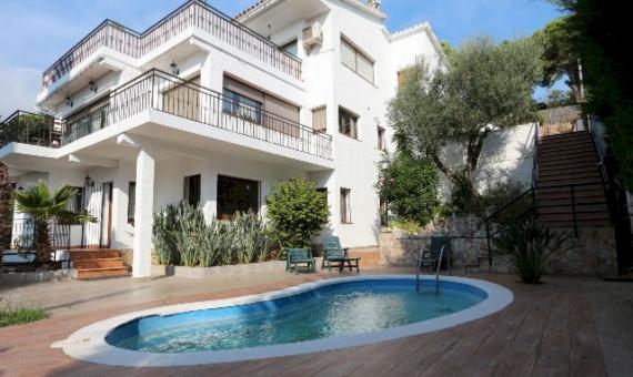 Casa  Costa Brava | 7022-2-570x340-jpg