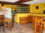 12096 – Casa – Costa Brava   7022-4-150x110-jpg