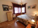 12096 – Casa – Costa Brava   7022-5-150x110-jpg