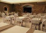 4286 – Hotel 3*** de 60 habitaciones en Empuriabrava | 70489335-1-150x110-jpg
