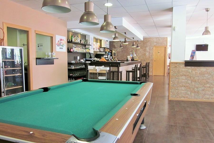 12607 – Restaurante en traspaso en Casteldefells   706-0-jpg