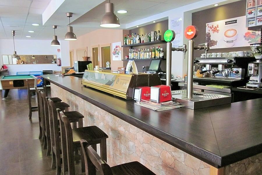 12607 – Restaurante en traspaso en Casteldefells   706-3-jpg