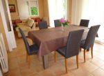 12155 – Casa – Costa Brava | 7071-0-150x110-jpg