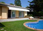 12155 – Casa – Costa Brava | 7071-1-150x110-jpg
