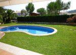 12155 – Casa – Costa Brava | 7071-11-150x110-jpg
