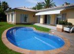 12155 – Casa – Costa Brava | 7071-3-150x110-jpg