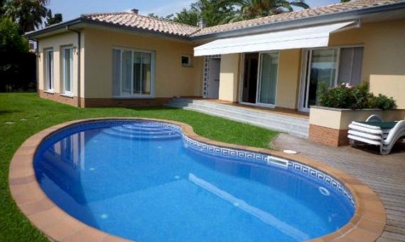 Casa  Costa Brava | 7071-3-570x340-jpg