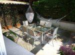 12155 – Casa – Costa Brava | 7071-6-150x110-jpg