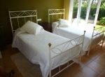 12155 – Casa – Costa Brava | 7071-9-150x110-jpg