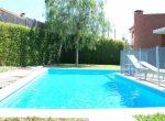 12462 – Casa familiar en Alella | 7106-1-150x110-jpg