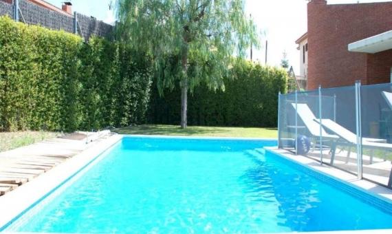 Casa familiar en Alella | 7106-13-570x340-jpg