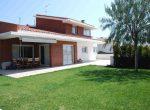 12462 – Casa familiar en Alella | 7106-13-150x110-jpg