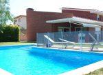 12462 – Casa familiar en Alella | 7106-14-150x110-jpg