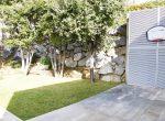 12754 -Villa de diseño en Sant Vicenç de Montalt | 7124-17-150x110-jpg