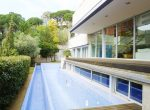 12754 -Villa de diseño en Sant Vicenç de Montalt | 7124-8-150x110-jpg