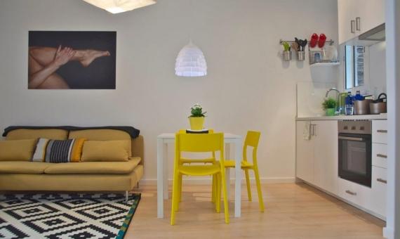 Piso de diseño en Barcelona | 715-9-570x340-jpg