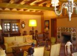 12033 – Casa – Costa Brava | 7166-0-150x110-jpg
