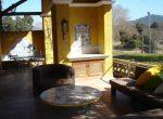 12033 – Casa – Costa Brava | 7166-1-150x110-jpg