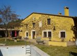 12033 – Casa – Costa Brava | 7166-3-150x110-jpg