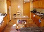 12033 – Casa – Costa Brava | 7166-5-150x110-jpg