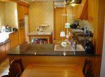 12033 – Casa – Costa Brava | 7166-6-150x110-jpg