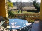 12033 – Casa – Costa Brava | 7166-8-150x110-jpg