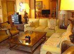 12033 – Casa – Costa Brava | 7166-9-150x110-jpg