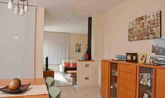 Venta de casa moderna con vistas en Vilassar de Dalt | 7223-5-570x340-jpg