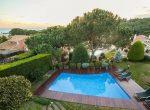 12666 – Magnifica casa familiar en San Vicenc de Montalt   7235-0-150x110-jpg