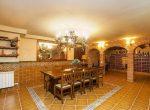 12666 – Magnifica casa familiar en San Vicenc de Montalt   7235-10-150x110-jpg