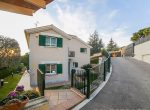 12666 – Magnifica casa familiar en San Vicenc de Montalt   7235-12-150x110-jpg