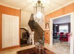 12666 – Magnifica casa familiar en San Vicenc de Montalt   7235-13-150x110-jpg