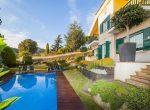 12666 – Magnifica casa familiar en San Vicenc de Montalt   7235-15-150x110-jpg