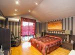 12666 – Magnifica casa familiar en San Vicenc de Montalt   7235-18-150x110-jpg