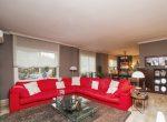 12666 – Magnifica casa familiar en San Vicenc de Montalt   7235-2-150x110-jpg