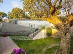 12666 – Magnifica casa familiar en San Vicenc de Montalt   7235-3-150x110-jpg