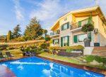 12666 – Magnifica casa familiar en San Vicenc de Montalt   7235-6-150x110-jpg