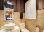 12666 – Magnifica casa familiar en San Vicenc de Montalt   7235-8-150x110-jpg
