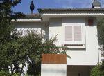 11208 – Casa – Costa Barcelona | 7256-10-150x110-jpg
