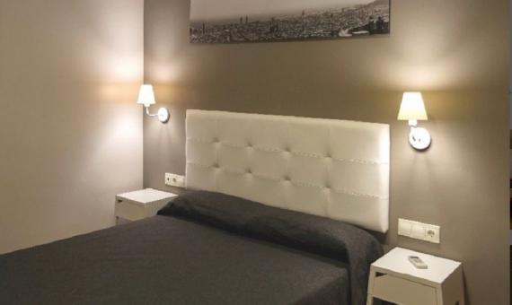 Hotel cerca de Sagrada Familia en Barcelona | 7291-6-570x340-jpg