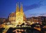 12077 – Hotel cerca de Sagrada Familia en Barcelona | 7291-6-150x110-jpg