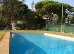 11686 – Casa – Costa Barcelona | 7330-1-150x110-jpg